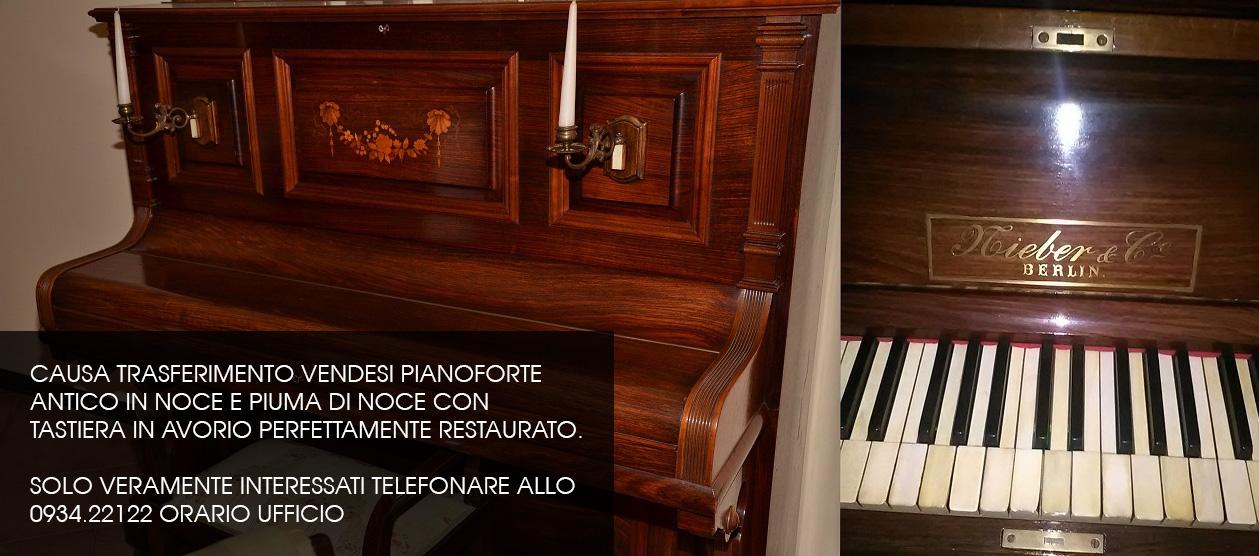 banner_pianoforte