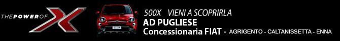 banner_pugliese_1