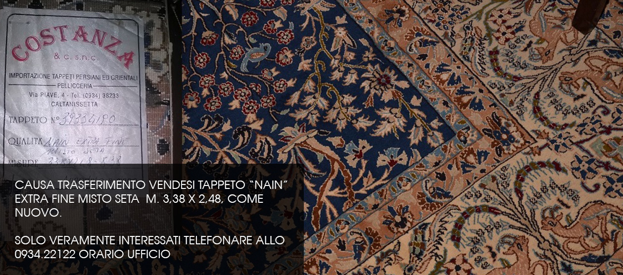 banner_tappeto