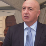 Carmelo Turco