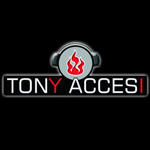 Tony Accesi podcast