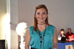 Mariangela Rizza