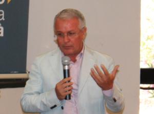Tarcisio Beniamino Sberna