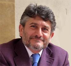 Giovanni Magrì2