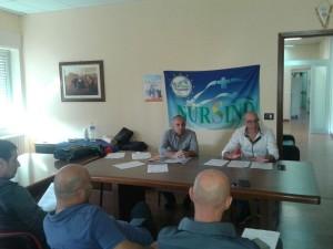 assemblea Nursind. 2jpg