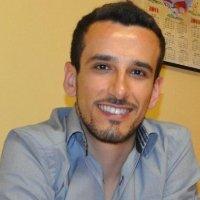 Fabio Mocciaro - coordinamento quartieri