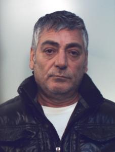 MARINO Giuseppe