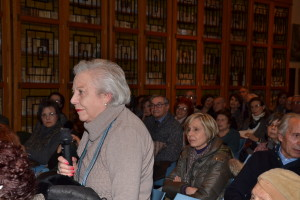 Maria Amato Campanile