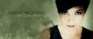 TIMELINE MARVI VACCARI OFFICIAL PAGE