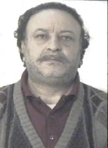 Pino Cammarata