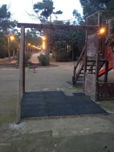 foto 2 (4)