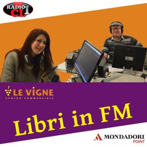 logo_libri_in_FM
