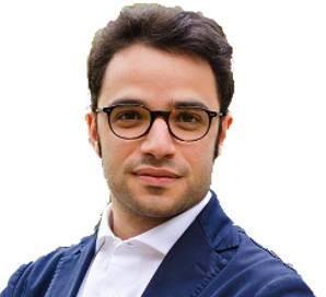 Il Consigliere Lorenzo La Rocca