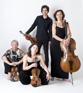 radio.string.quartet.vienna.
