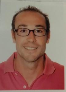 Nicosia Roberto