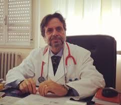Dr Michele Vecchio