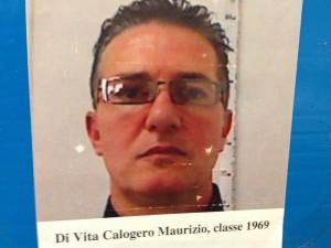 Maurizio Di Vita