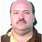 Domenico Castiglia