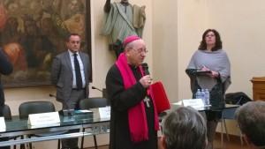 convegno diocesano 5