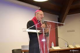 vescovo Russotto