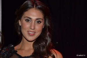 Cecilia Rodriguez (1)