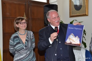 I doni di Giuseppe D'Antona (2)