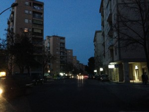 IMG_9857
