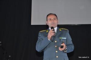 Il capitano della GdF Sebastiano Rapisarda (3)