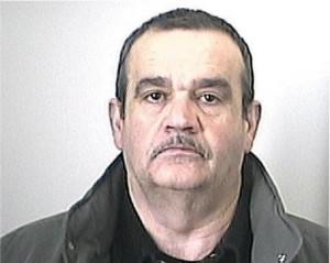 Mafia-chiesta-la-confisca-del-patrimonio-di-Grizzanti-49f02975bac3ade199ece8f485a0c477
