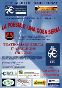 locandina-spettacolo-poesia
