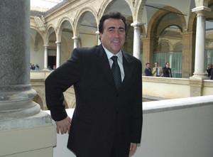 Antonino-Dina