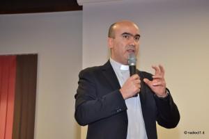 Mons. Pino La Placa Vicario del Vescovo (3)