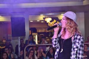Paola Marotta durante le sue esibizioni (4)