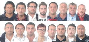 arresti_624x300-caltanissetta