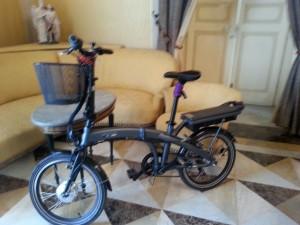 conferenza bici elettriche 2