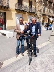 conferenza bici elettriche 4