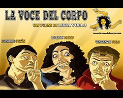 201506190034La_voce_del_corpo