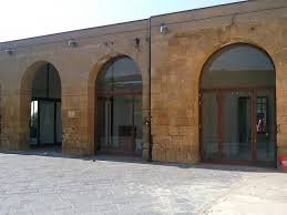 Centro-M.Abbate