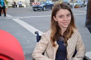 Chiara Cumella