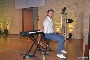 La famosissima performance di Corrado Sillitti (2)