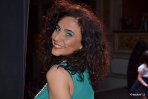 L'avv. Nadia Lionti (1)