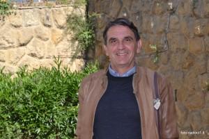Mario Lombardo