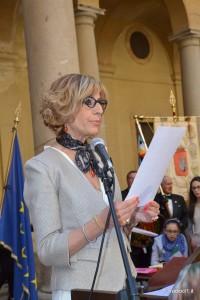S.E. il Prefetto Maria Teresa Cucinotta (3)