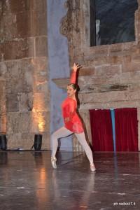 Andrea Riggi - Variazione da Carmen