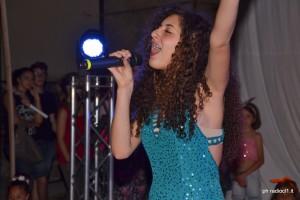 Dalia Di Prima (12)