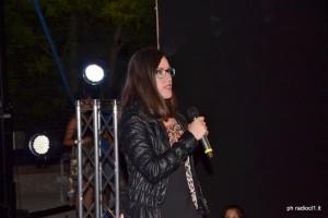 Marianna Sillitti (2)