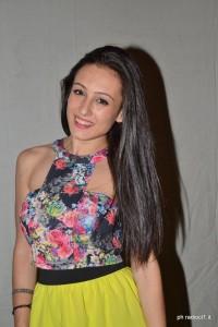 Valentina Cutaia (2)