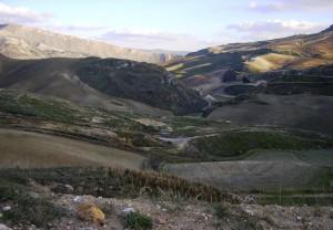 1_Discarica Stretto_Panoramica_FOTO