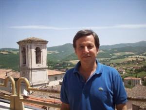 Costantino Scarantino