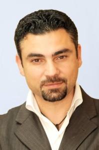 Fabiano Lomonaco